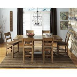 rent to own dining room furniture | premier rental-purchase