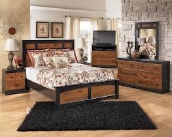 Rent to Own Bedroom Furniture - Premier Rental-Purchase located in ...